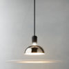 Frisbi-Lamp-by-Achille-Castiglioni-for-Flos-Nickel