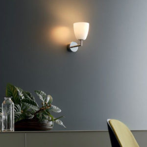 Shop - Luci e Forme - Illuminazione di design di alta qualità a ...