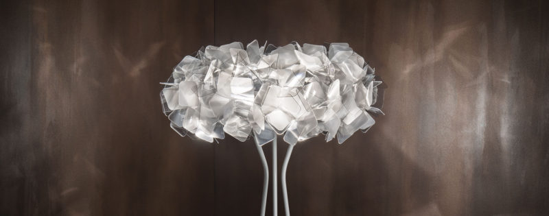 clizia slamp floor