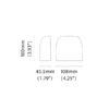 GAKU-Accessories_bookend-01-600×600